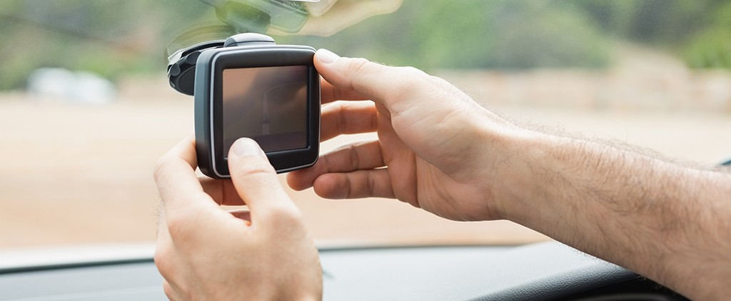 Managing Compatibility for Your Backup Camera